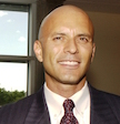 Tim Canova                           photo